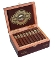 Casa Magna Colorado Gran Toro Box of 27