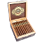 Casa Magna Colorado Churchill Box of 27