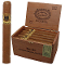 Excalibur No.1 Natural Box of 20