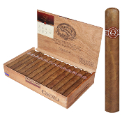 Padron 3000 Natural Single