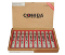 Cohiba Dominican Tubo Box of 10