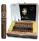 Don Carlos Personal Reserve Box of 20