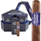 Camacho The Original Diploma Box of 18