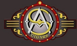 S&A Cigars