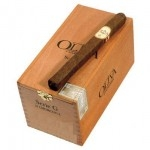 Oliva Serie G Churchill Box of 25